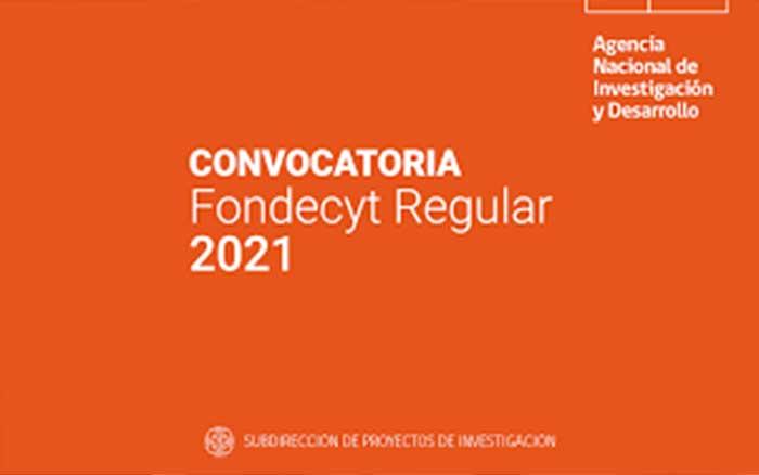 Proyecto FONDECYT 1200106