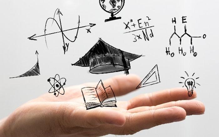 Curso de Estrategias de Apoyo al Ingreso y Reinserción Escolar – USACH