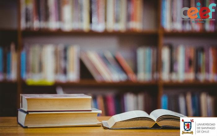 Curso de Gestión Educacional para la Retención Escolar – USACH